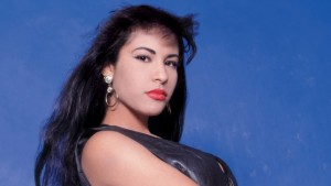 Selena Quintanilla | biog.com