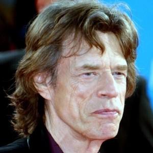 Mick Jagger | biog.com