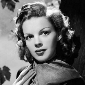 Judy Garland | biog.com