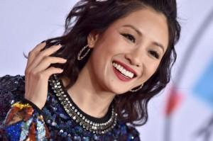 Constance Wu | biog.com