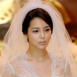 Yoo Hye Yeon | biog.com