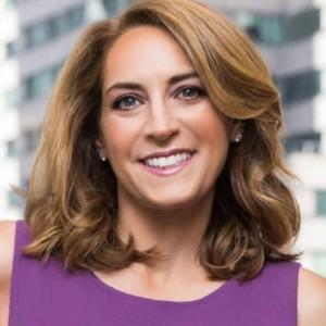 Kimberly Ann Vadala | biog.com