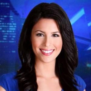 Sara Donchey | biog.com