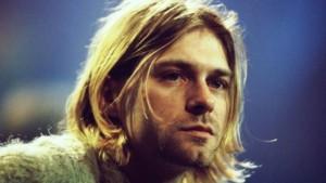 Kurt Cobain | biog.com