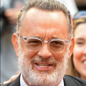 Tom Hanks | biog.com
