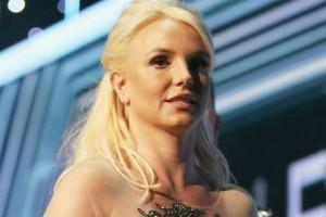 Britney Spears   biog.com