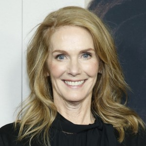 Julie Hagerty | biog.com