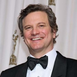 Colin Firth | biog.com