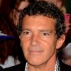 Antonio Banderas profile picture