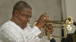Hugh Masekela | biog.com