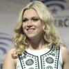 Eliza Taylor profile picture