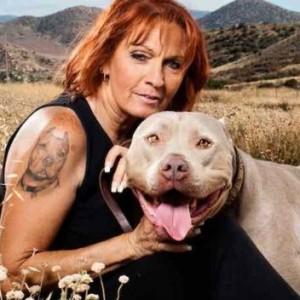 Tia Torres | biog.com
