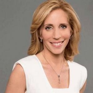 Jacqueline Dena Guber | biog.com