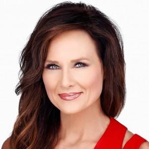 Kathy Sabine | biog.com