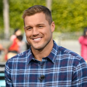 Colton Underwood | biog.com