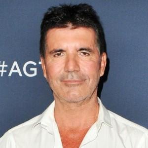 Simon Cowell   biog.com