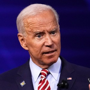 Joe Biden | biog.com