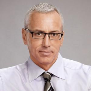 Dr. Drew | biog.com