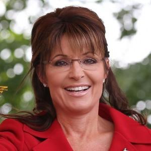 Sarah Palin | biog.com
