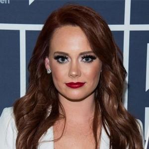 Kathryn Dennis | biog.com