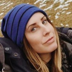 Jennifer DeLonge | biog.com