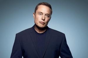 Elon Musk | biog.com