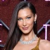 Bella Hadid profile picture