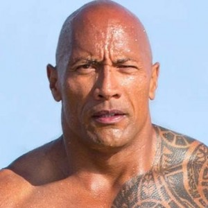 Dwayne Johnson | biog.com