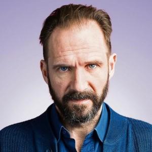 Ralph Fiennes | biog.com