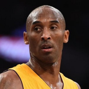 Kobe Bryant | biog.com