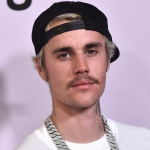 Justin Bieber | biog.com