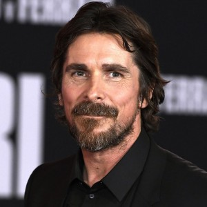 Christian Bale | biog.com