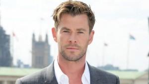 Chris Hemsworth | biog.com