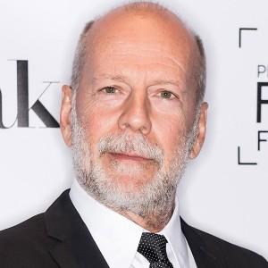 Bruce Willis | biog.com