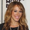 Haylie Duff profile picture