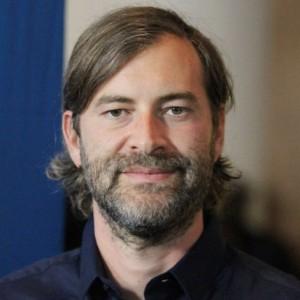 Mark Duplass | biog.com