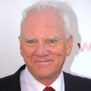 Malcolm McDowell | biog.com