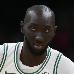 Tacko Fall | biog.com