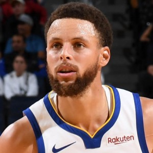 Stephen Curry | biog.com
