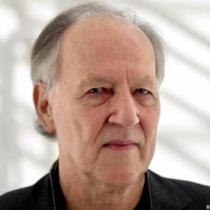 Werner Herzog | biog.com