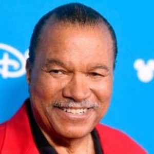Billy Dee Williams | biog.com
