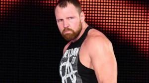 Dean Ambrose | biog.com