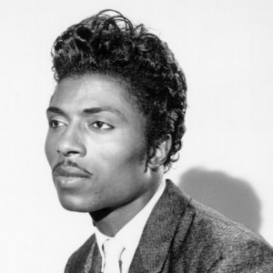 Little Richard | biog.com
