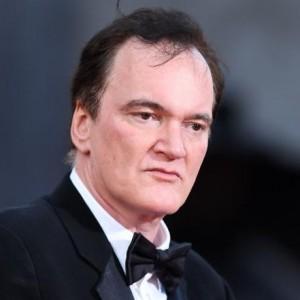 Quentin Tarantino | biog.com