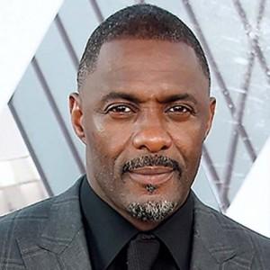 Idris Elba | biog.com