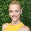Jaime King profile picture