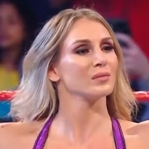 Charlotte Flair | biog.com