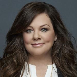 Melissa McCarthy | biog.com