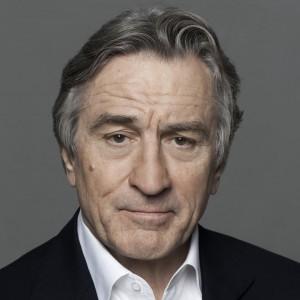 Robert De Niro | biog.com