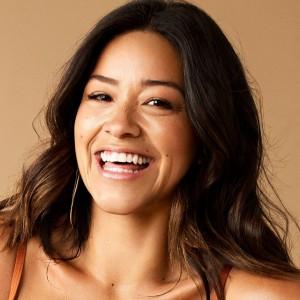 Gina Rodriguez | biog.com